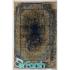 دکتر فرش - فرش وینتیج - فرش وینتیج برنتین مدل 33-157 فرش وینتیج برنتین - تصویر کوچک