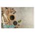 دکتر فرش - فرش آشپزخانه - فرش آشپزخانه محشتم مدل 100467 فرش آشپزخانه - تصویر کوچک