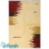 دکتر فرش - فرش سنتی - فرش سنتی محتشم مدل 100301 فرش سنتی - تصویر کوچک