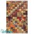 دکتر فرش - فرش سنتی - فرش سنتی محتشم مدل 100303 فرش سنتی - تصویر کوچک