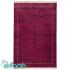 دکتر فرش - فرش سنتی - فرش سنتی محتشم مدل 100305 فرش سنتی - تصویر کوچک