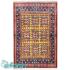 دکتر فرش - فرش سنتی - فرش سنتی محتشم مدل 100309 فرش سنتی - تصویر کوچک