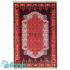 دکتر فرش - فرش سنتی - فرش سنتی محتشم مدل 100310 فرش سنتی - تصویر کوچک