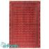 دکتر فرش - فرش سنتی - فرش سنتی محتشم مدل 100311 فرش سنتی - تصویر کوچک