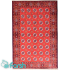 دکتر فرش - فرش سنتی - فرش سنتی محتشم مدل 100312 فرش سنتی - تصویر کوچک