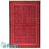 دکتر فرش - فرش سنتی - فرش سنتی محتشم مدل 100313 فرش سنتی - تصویر کوچک